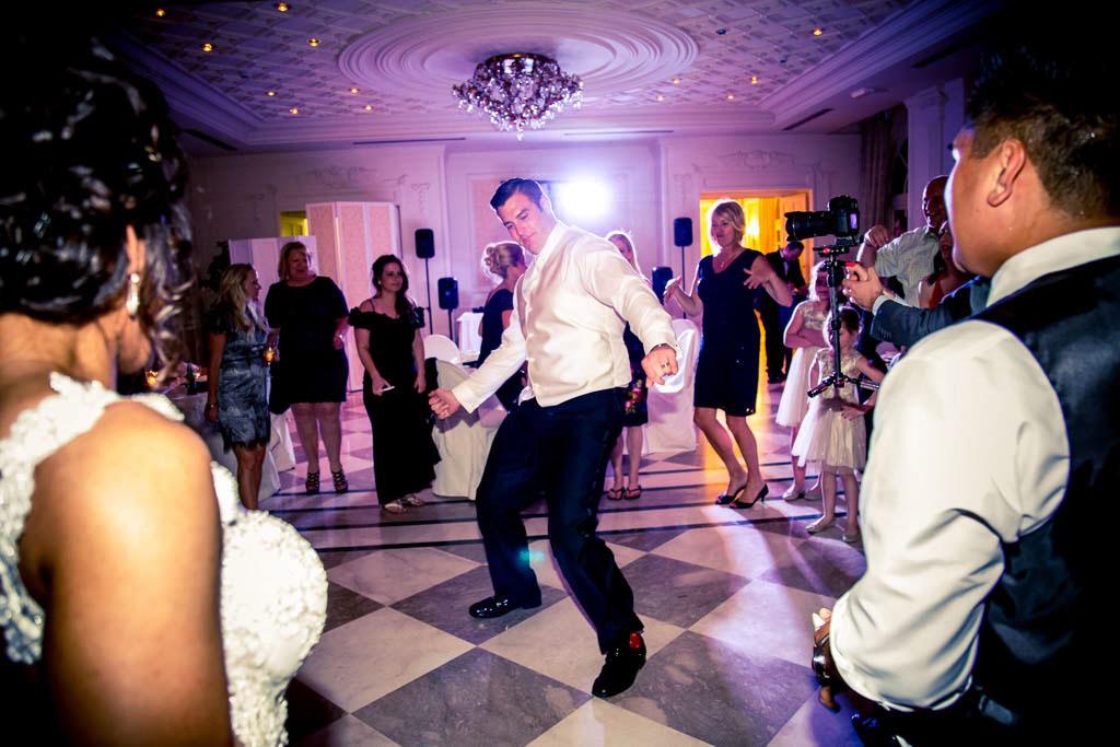 Matrimonio Timeo _fotografo_photographer_wedding_taormina_sicily_best_marco_ficili_041-