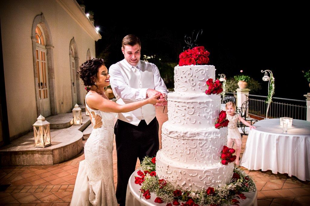 Matrimonio Timeo _fotografo_photographer_wedding_taormina_sicily_best_marco_ficili_043-