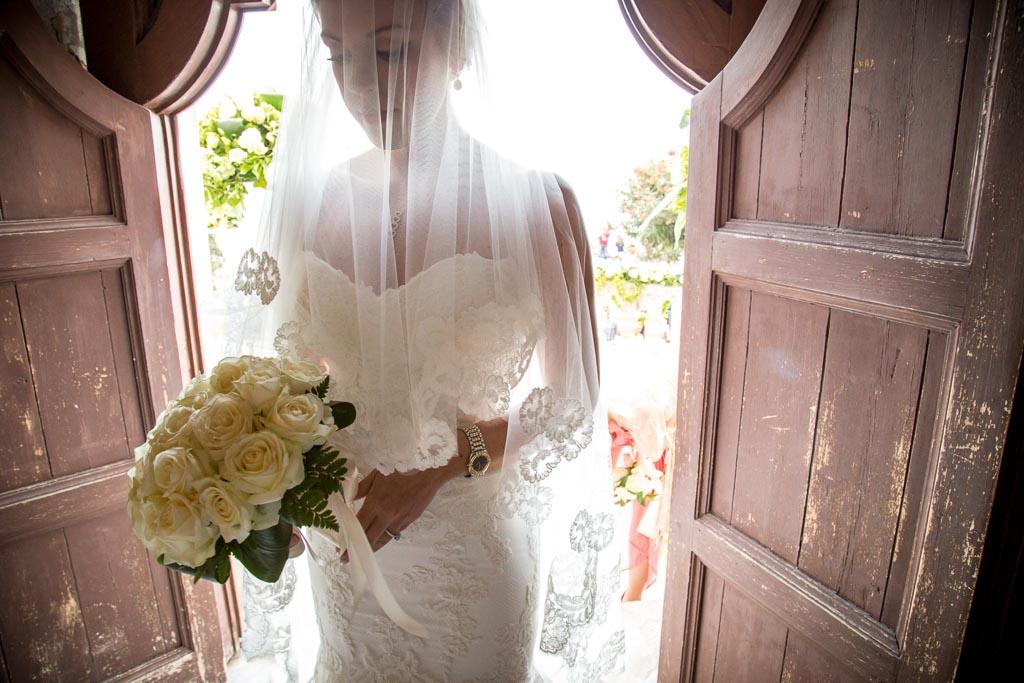 Matrimonio Villa Sant'Andrea Taormina _fotografo_videografo_video_mare_spiaggia_san Giuseppe_bravo_migliore_marco_ficili_017-