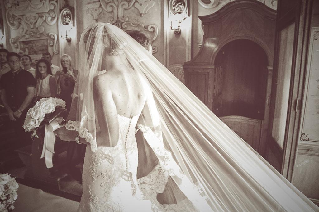 Matrimonio Villa Sant'Andrea Taormina _fotografo_videografo_video_mare_spiaggia_san Giuseppe_bravo_migliore_marco_ficili_018-