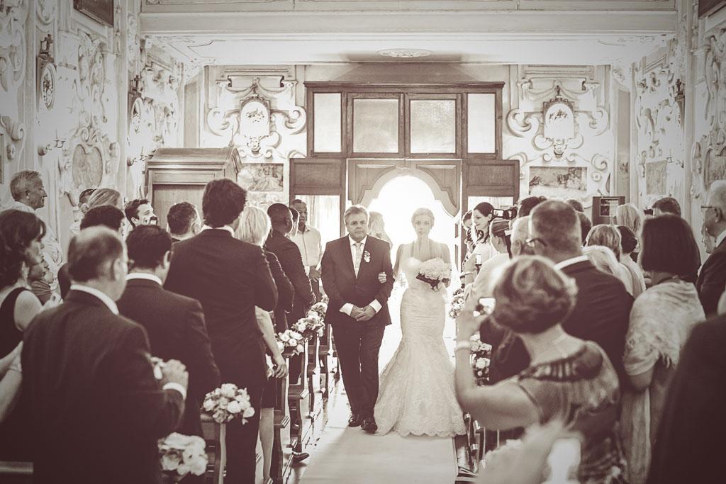 Matrimonio Villa Sant'Andrea Taormina _fotografo_videografo_video_mare_spiaggia_san Giuseppe_bravo_migliore_marco_ficili_019-