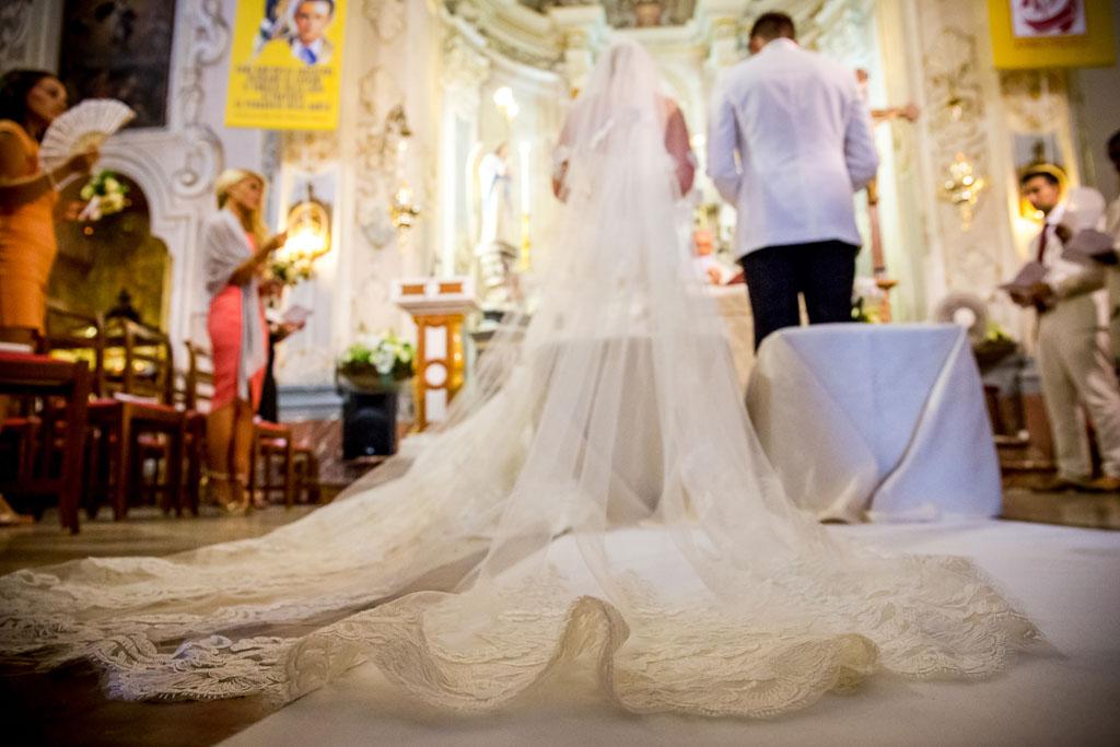 Matrimonio Villa Sant'Andrea Taormina _fotografo_videografo_video_mare_spiaggia_san Giuseppe_bravo_migliore_marco_ficili_022-
