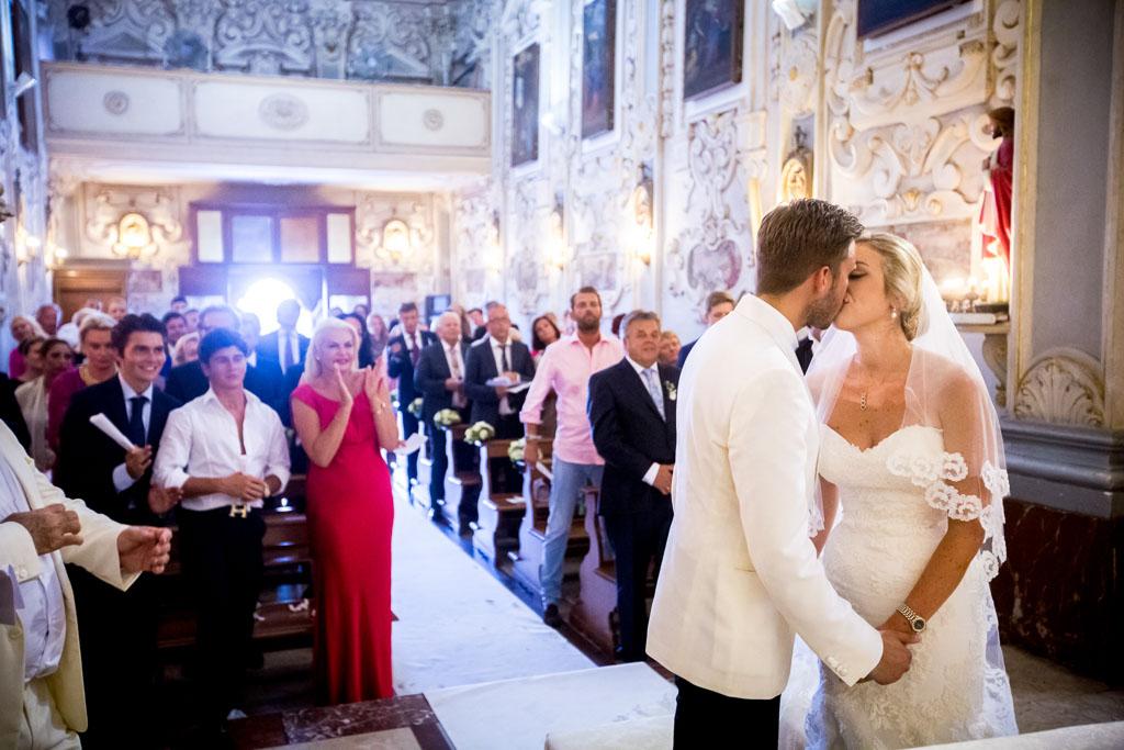 Matrimonio Villa Sant'Andrea Taormina _fotografo_videografo_video_mare_spiaggia_san Giuseppe_bravo_migliore_marco_ficili_023-