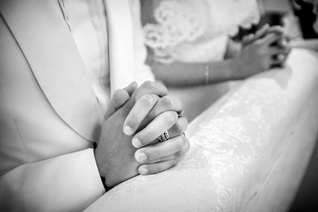 Matrimonio Villa Sant'Andrea Taormina _fotografo_videografo_video_mare_spiaggia_san Giuseppe_bravo_migliore_marco_ficili_025-