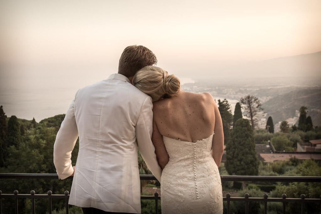 Matrimonio Villa Sant'Andrea Taormina _fotografo_videografo_video_mare_spiaggia_san Giuseppe_bravo_migliore_marco_ficili_031-
