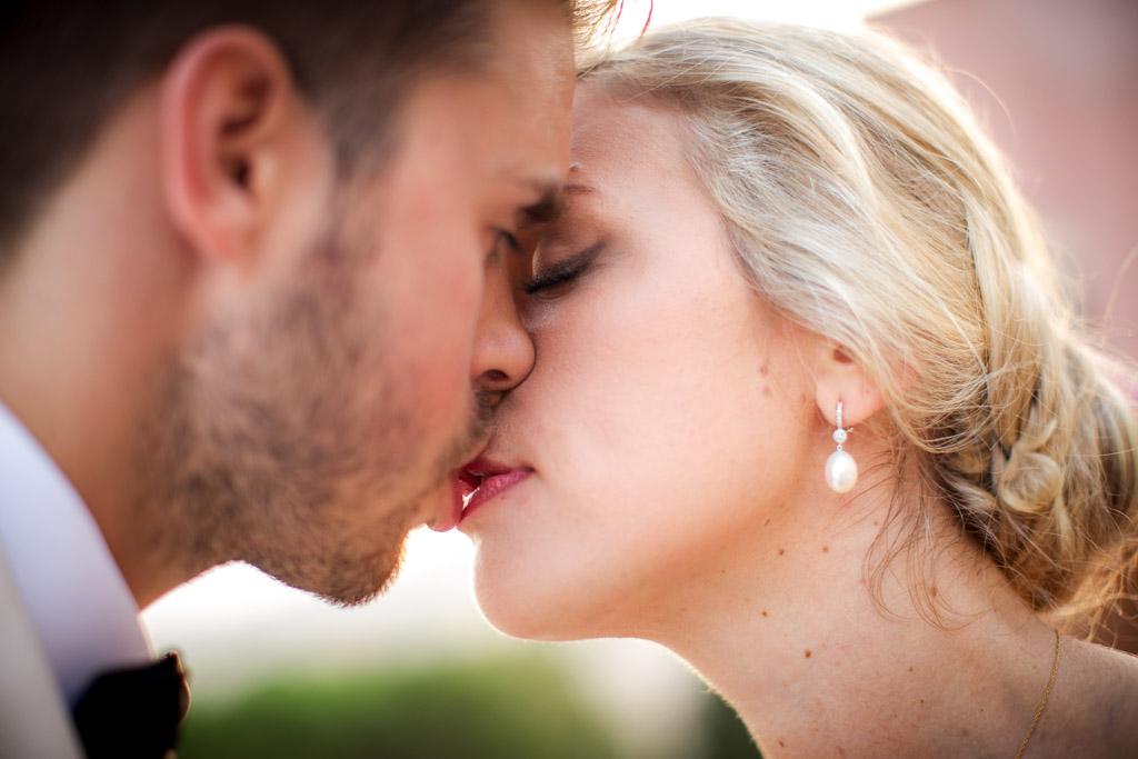 Matrimonio Villa Sant'Andrea Taormina _fotografo_videografo_video_mare_spiaggia_san Giuseppe_bravo_migliore_marco_ficili_033-
