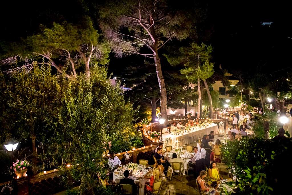 Matrimonio Villa Sant'Andrea Taormina _fotografo_videografo_video_mare_spiaggia_san Giuseppe_bravo_migliore_marco_ficili_037-