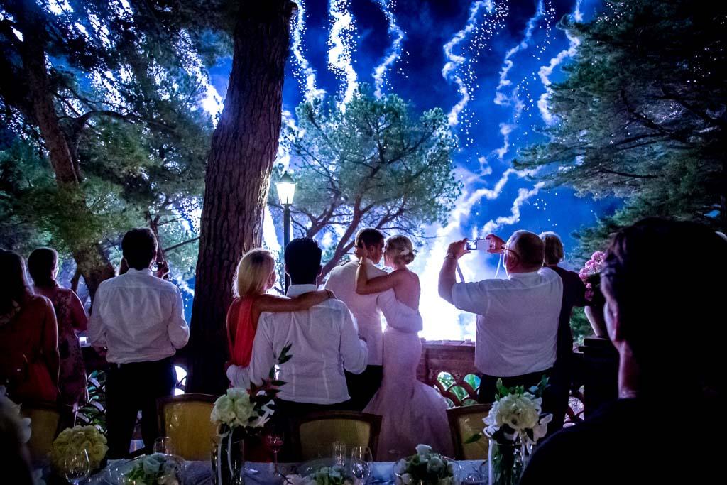 Matrimonio Villa Sant'Andrea Taormina _fotografo_videografo_video_mare_spiaggia_san Giuseppe_bravo_migliore_marco_ficili_039-