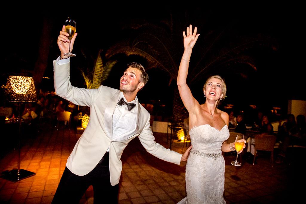 Matrimonio Villa Sant'Andrea Taormina _fotografo_videografo_video_mare_spiaggia_san Giuseppe_bravo_migliore_marco_ficili_040-