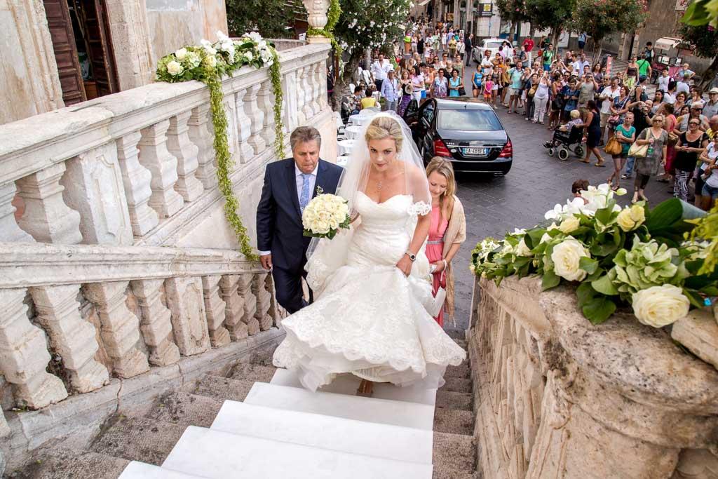 Matrimonio Villa Sant'Andrea Taormina _fotografo_videografo_video_mare_spiaggia_san Giuseppe_bravo_migliore_marco_ficili_015-