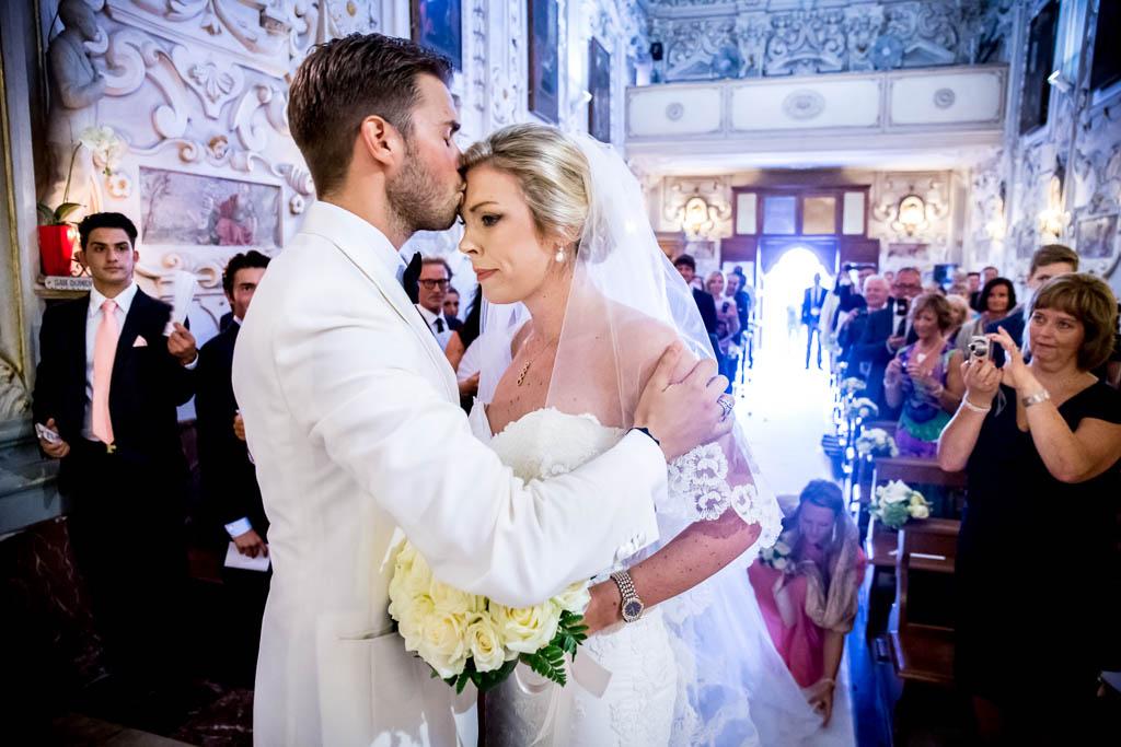 Matrimonio Villa Sant'Andrea Taormina _fotografo_videografo_video_mare_spiaggia_san Giuseppe_bravo_migliore_marco_ficili_020-