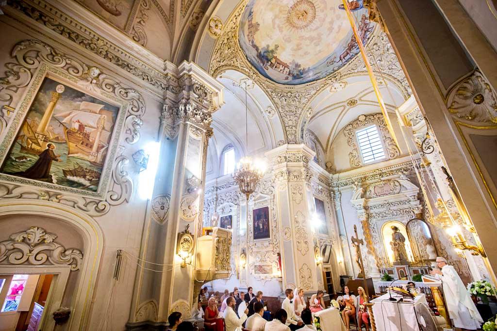 Matrimonio Villa Sant'Andrea Taormina _fotografo_videografo_video_mare_spiaggia_san Giuseppe_bravo_migliore_marco_ficili_021-