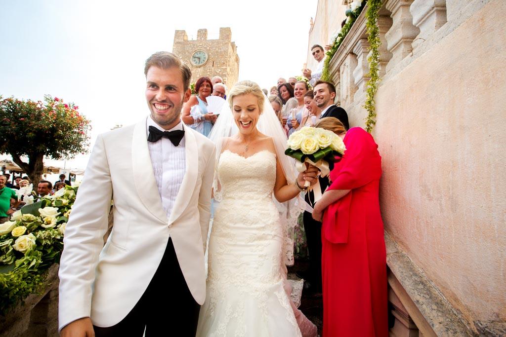 Matrimonio Villa Sant'Andrea Taormina _fotografo_videografo_video_mare_spiaggia_san Giuseppe_bravo_migliore_marco_ficili_026-