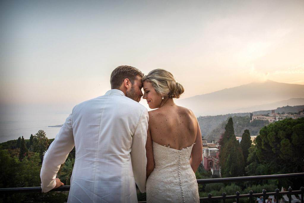 Matrimonio Villa Sant'Andrea Taormina _fotografo_videografo_video_mare_spiaggia_san Giuseppe_bravo_migliore_marco_ficili_032-