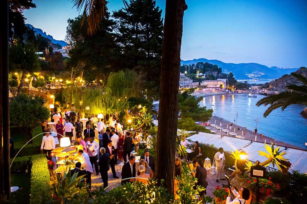 Matrimonio Villa Sant'Andrea Taormina _fotografo_videografo_video_mare_spiaggia_san Giuseppe_bravo_migliore_marco_ficili_035-