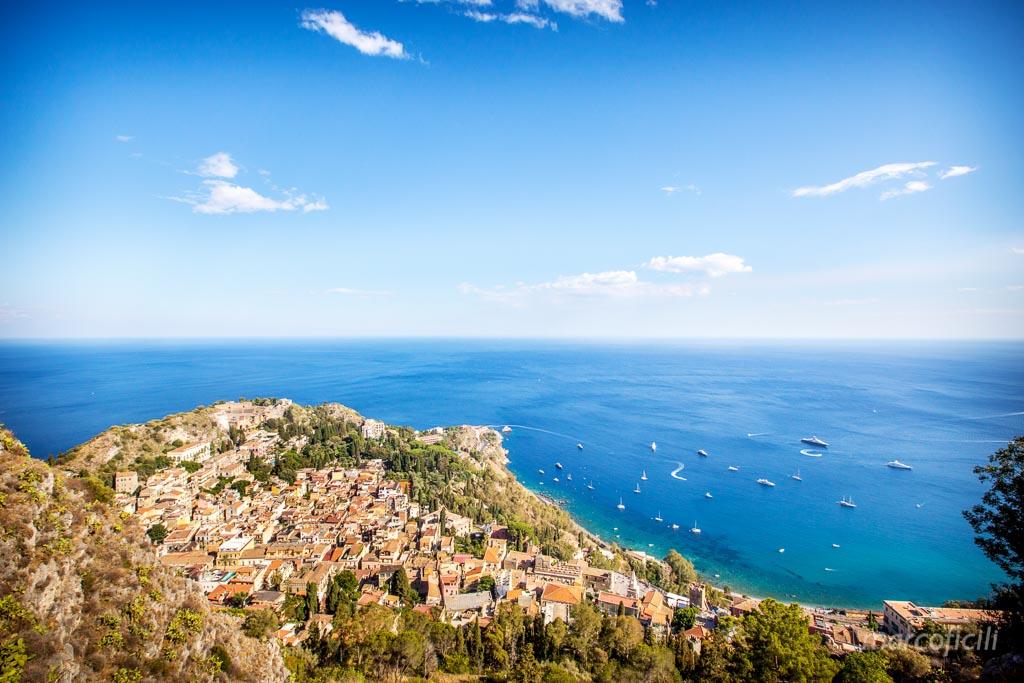 Sposarsi in Sicilia fotografo_matrimonio_bravo_famoso_best_video_videografo_taormina