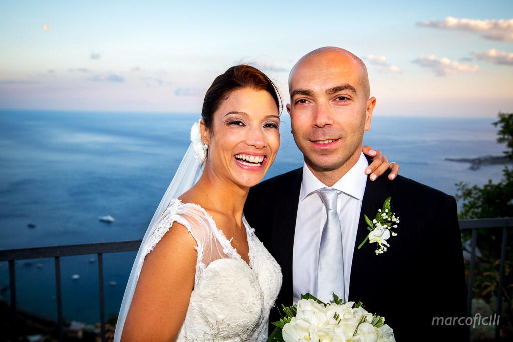Sposarsi in Sicilia fotografo_matrimonio_bravo_famoso_best_video_videografo_Taormina_ madonna della rocca