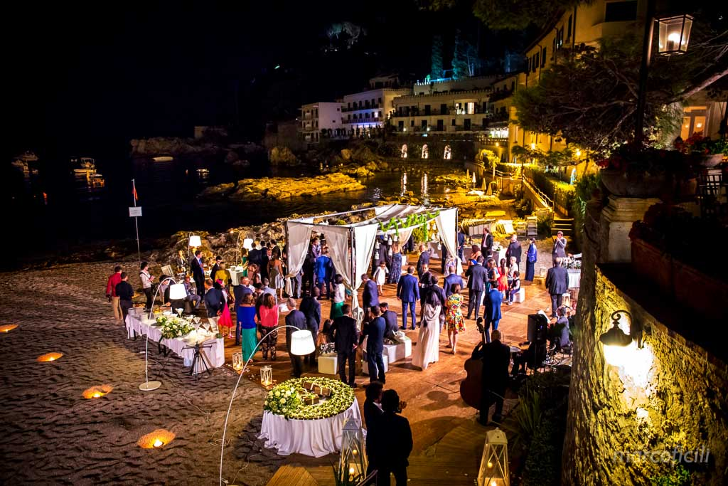Sposarsi in Sicilia fotografo_matrimonio_bravo_famoso_best_video_videografo_Taormina_villa sant'andrea