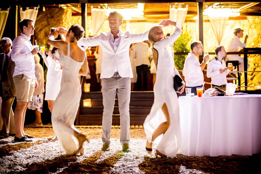 010-wedding_photographer_best_matrimonio_fotografo_taormina_italy _mare_capo_taormina_marco_ficili