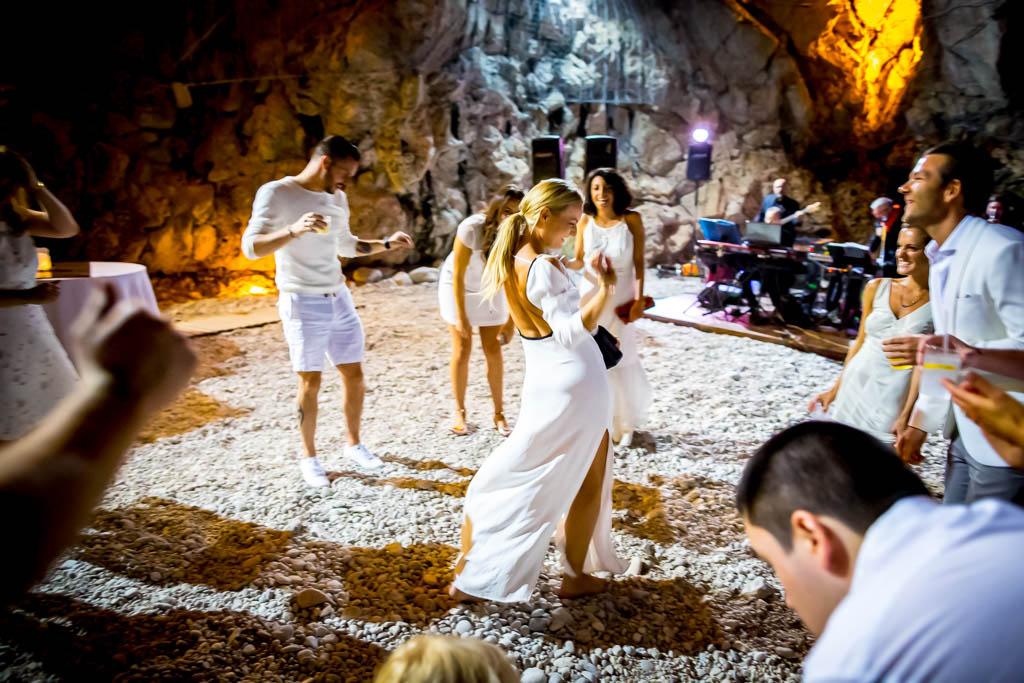 014-wedding_photographer_best_matrimonio_fotografo_taormina_italy _mare_capo_taormina_marco_ficili