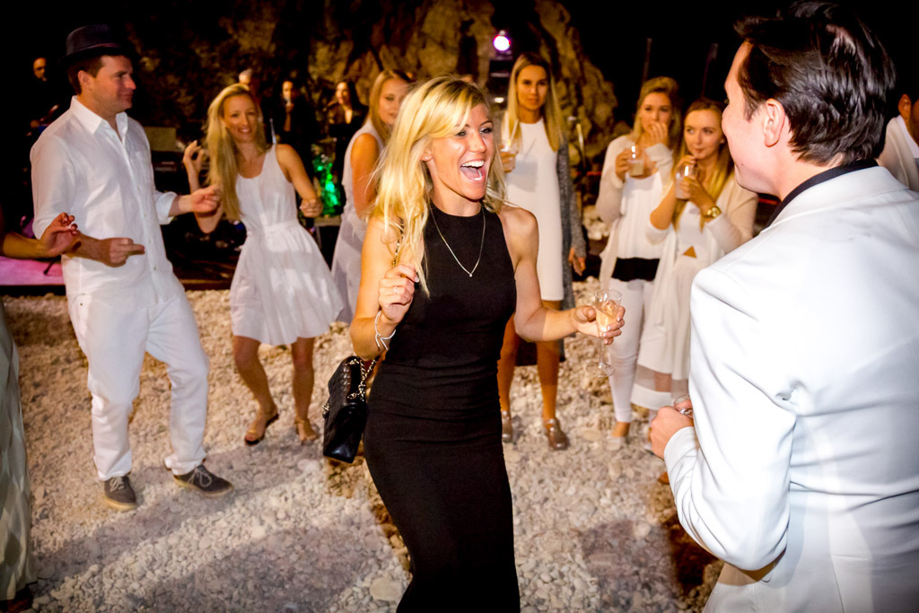 018-wedding_photographer_best_matrimonio_fotografo_taormina_italy _mare_capo_taormina_marco_ficili