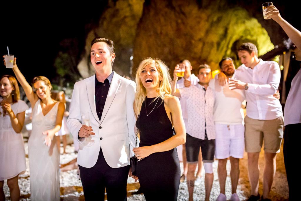 024-wedding_photographer_best_matrimonio_fotografo_taormina_italy _mare_capo_taormina_marco_ficili