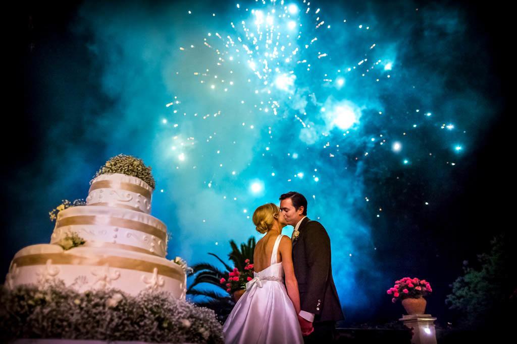 Blessing Ceremony Taormina _wedding_photographer_best_matrimonio_fotografo_taormina_italy _timeo_teatro_greco_marco_ficili