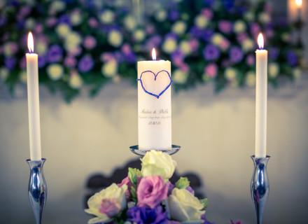Matrimonio Anglicano Taormina _fotografo-photographer_best_bravo_migliore_mocambo_church_anglican_wedding_marco_ficili