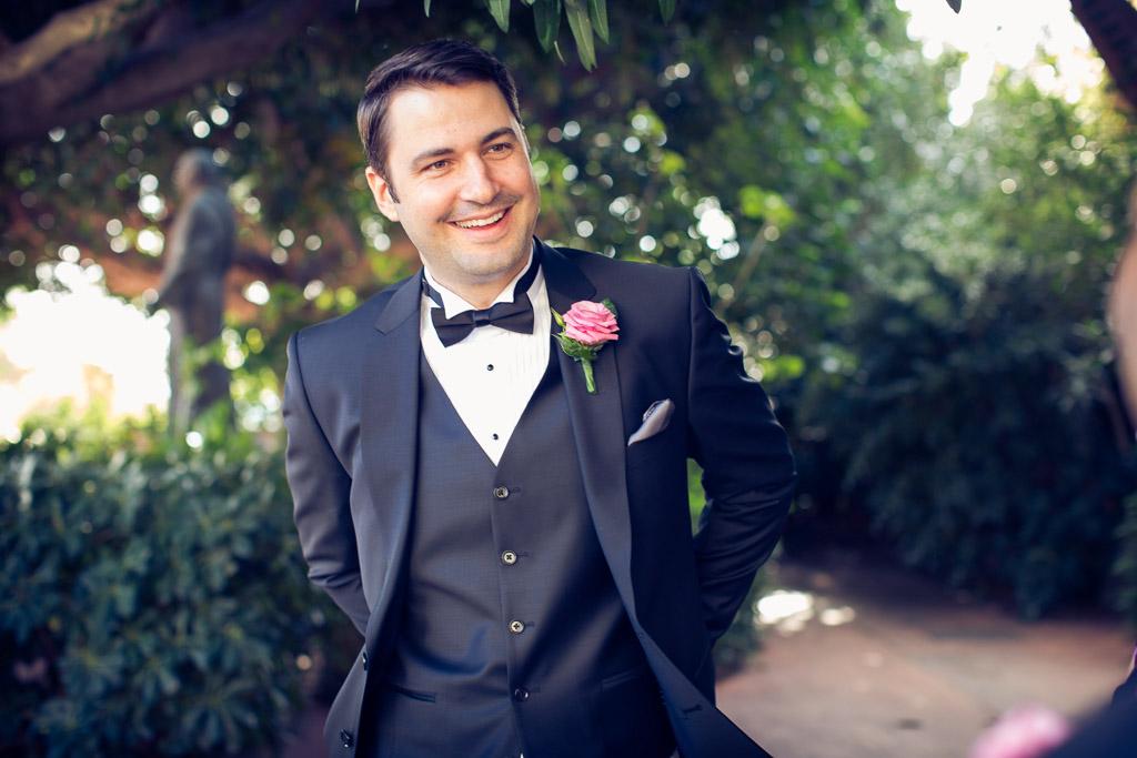 Matrimonio Anglicano Taormina _fotografo-photographer_best_bravo_migliore_mocambo_church_anglican_wedding_marco_ficili_005-