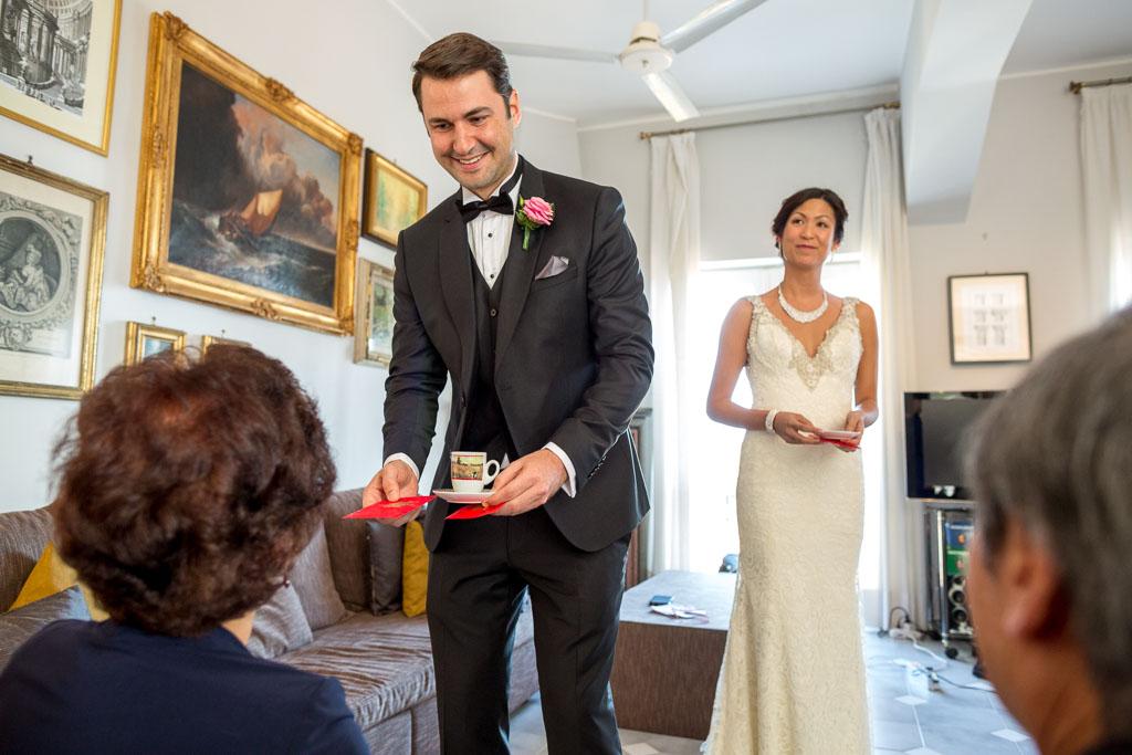 Matrimonio Anglicano Taormina _fotografo-photographer_best_bravo_migliore_mocambo_church_anglican_wedding_marco_ficili_009-