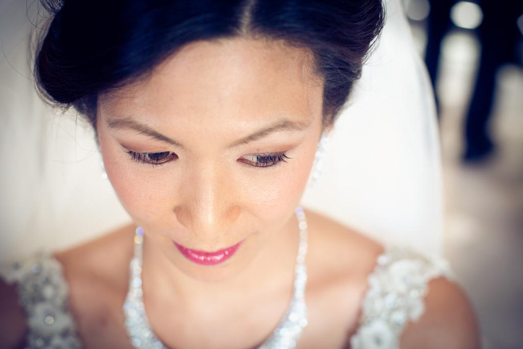 Matrimonio Anglicano Taormina _fotografo-photographer_best_bravo_migliore_mocambo_church_anglican_wedding_marco_ficili_011-