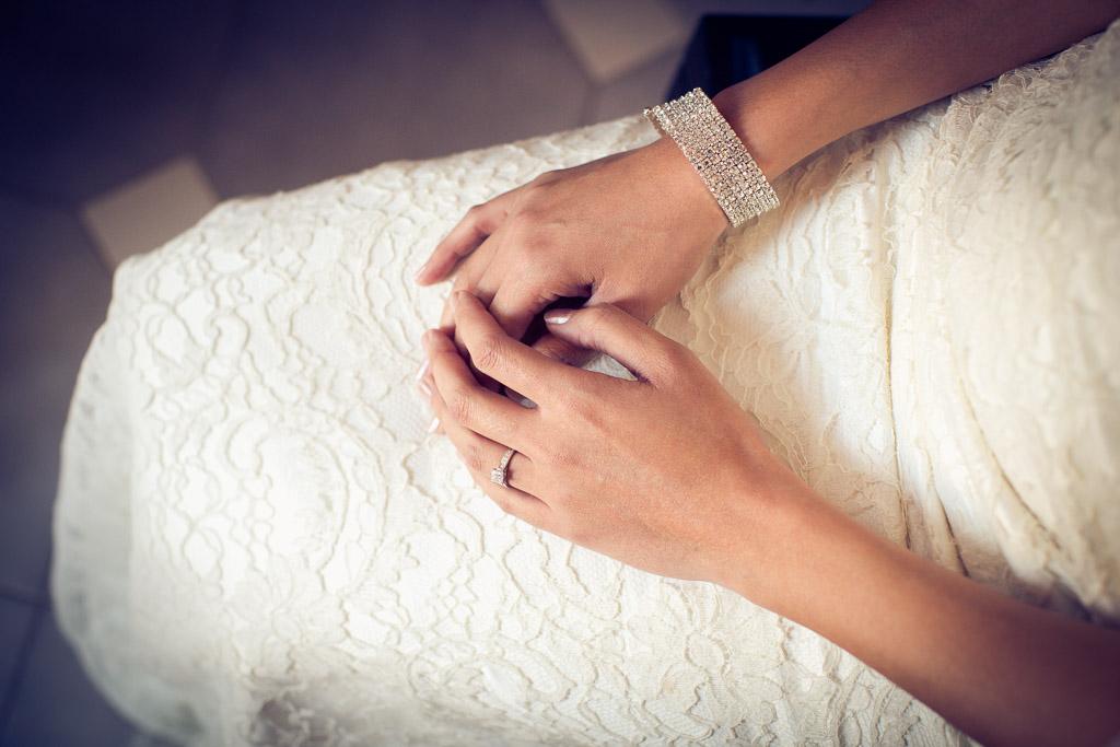 Matrimonio Anglicano Taormina _fotografo-photographer_best_bravo_migliore_mocambo_church_anglican_wedding_marco_ficili_012-