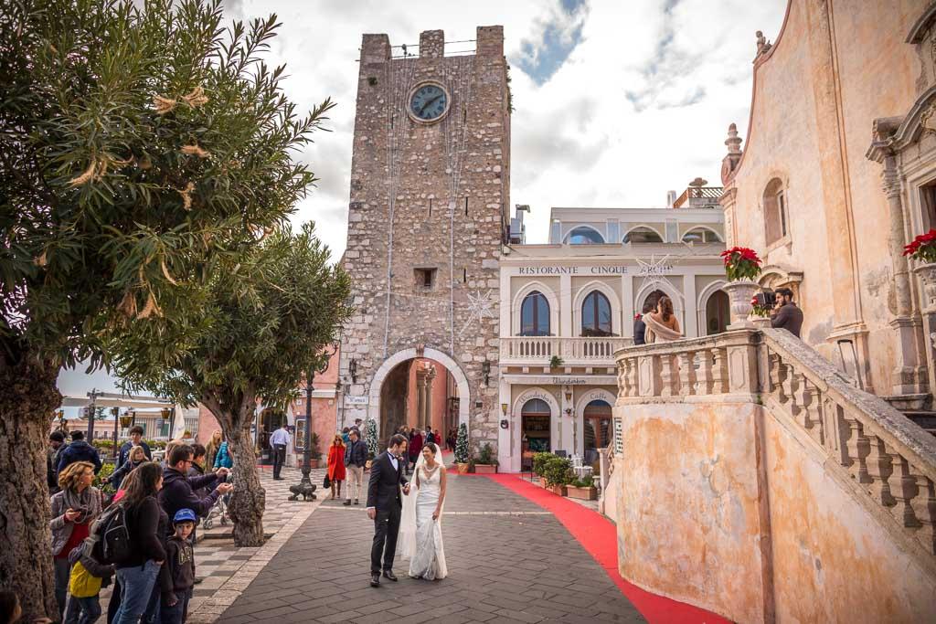 Matrimonio Anglicano Taormina _fotografo-photographer_best_bravo_migliore_mocambo_church_anglican_wedding_marco_ficili_015-