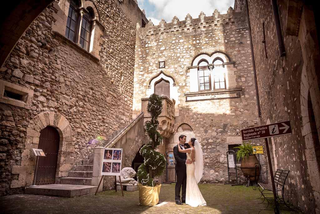 Matrimonio Anglicano Taormina _fotografo-photographer_best_bravo_migliore_mocambo_church_anglican_wedding_marco_ficili_017-