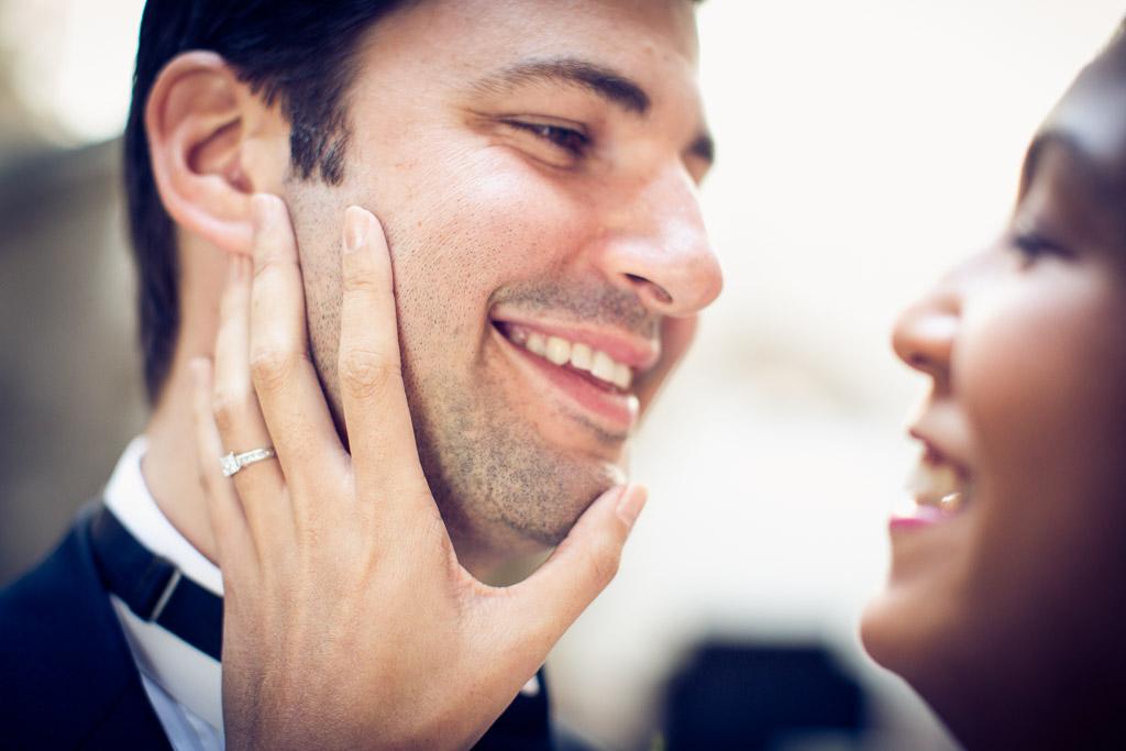 Matrimonio Anglicano Taormina _fotografo-photographer_best_bravo_migliore_mocambo_church_anglican_wedding_marco_ficili_018-