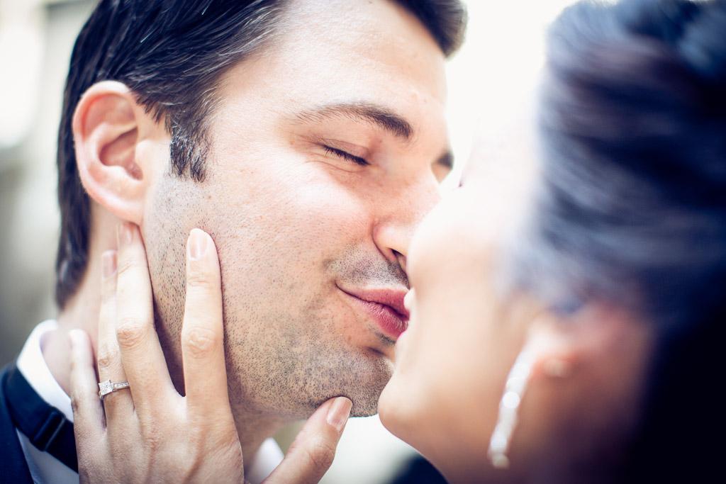Matrimonio Anglicano Taormina _fotografo-photographer_best_bravo_migliore_mocambo_church_anglican_wedding_marco_ficili_019-