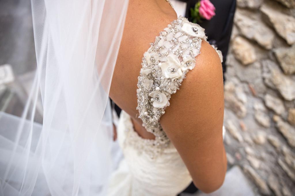 Matrimonio Anglicano Taormina _fotografo-photographer_best_bravo_migliore_mocambo_church_anglican_wedding_marco_ficili_022-