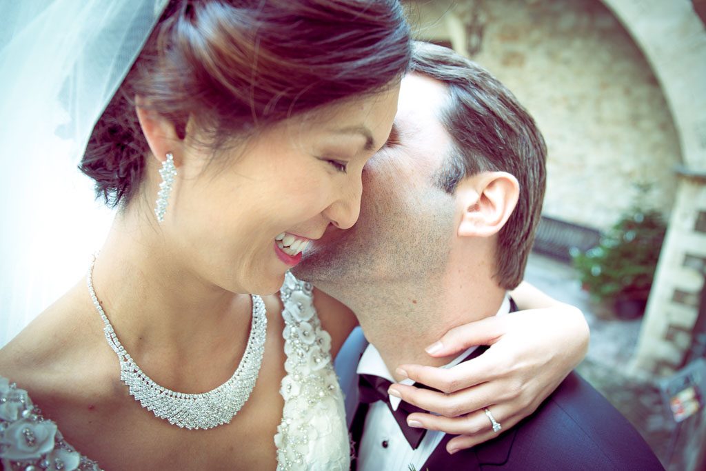Matrimonio Anglicano Taormina _fotografo-photographer_best_bravo_migliore_mocambo_church_anglican_wedding_marco_ficili_023-