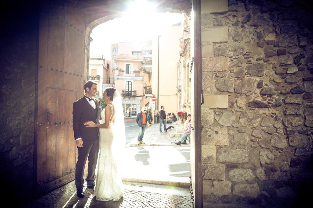 Matrimonio Anglicano Taormina _fotografo-photographer_best_bravo_migliore_mocambo_church_anglican_wedding_marco_ficili_024-