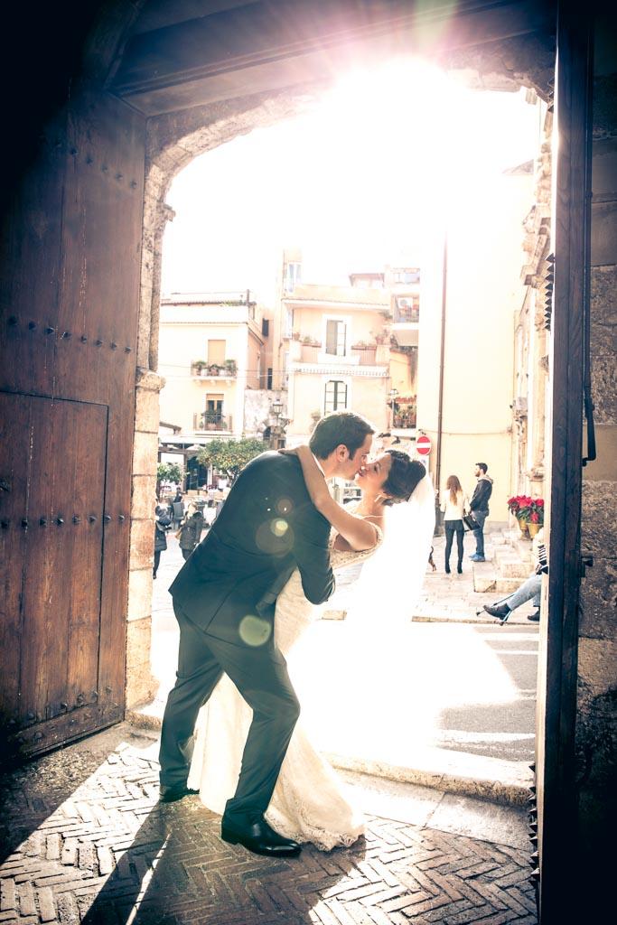 Matrimonio Anglicano Taormina _fotografo-photographer_best_bravo_migliore_mocambo_church_anglican_wedding_marco_ficili_025-