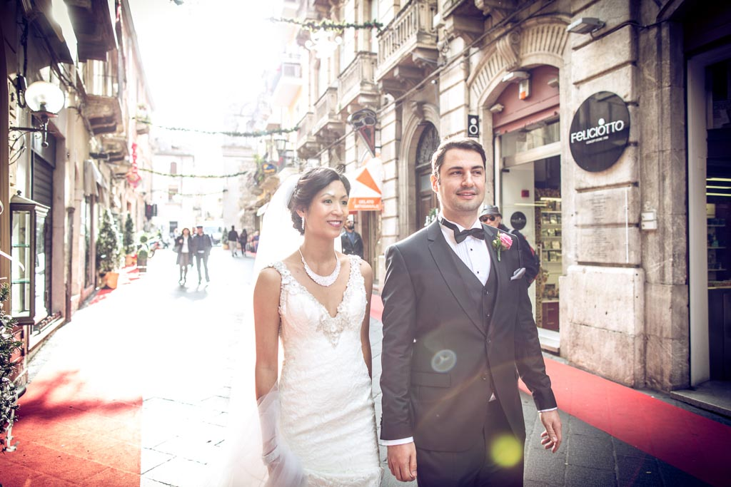 Matrimonio Anglicano Taormina _fotografo-photographer_best_bravo_migliore_mocambo_church_anglican_wedding_marco_ficili_027-