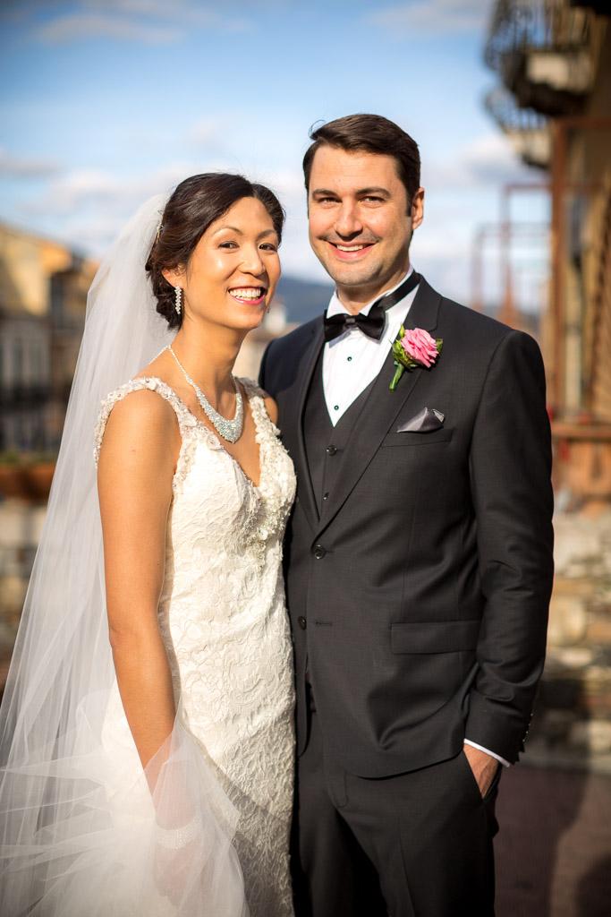 Matrimonio Anglicano Taormina _fotografo-photographer_best_bravo_migliore_mocambo_church_anglican_wedding_marco_ficili_028-