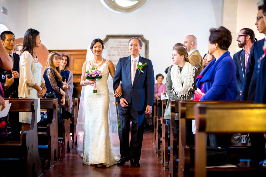 Matrimonio Anglicano Taormina _fotografo-photographer_best_bravo_migliore_mocambo_church_anglican_wedding_marco_ficili_029-