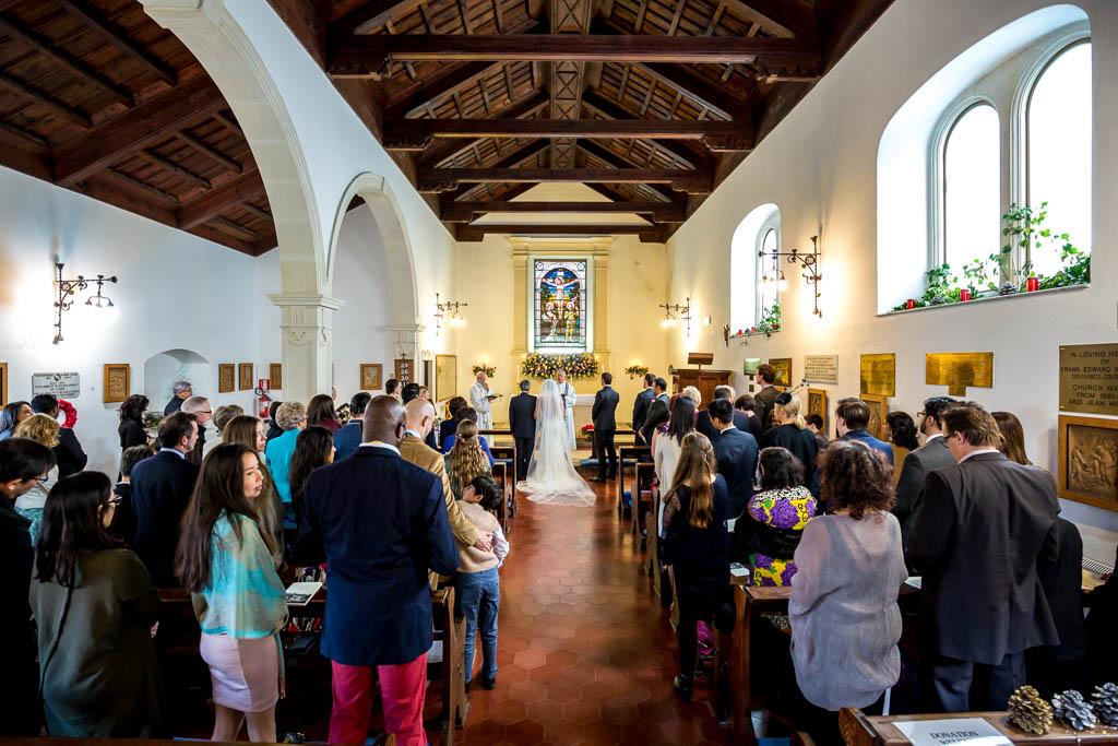 Matrimonio Anglicano Taormina _fotografo-photographer_best_bravo_migliore_mocambo_church_anglican_wedding_marco_ficili_030-