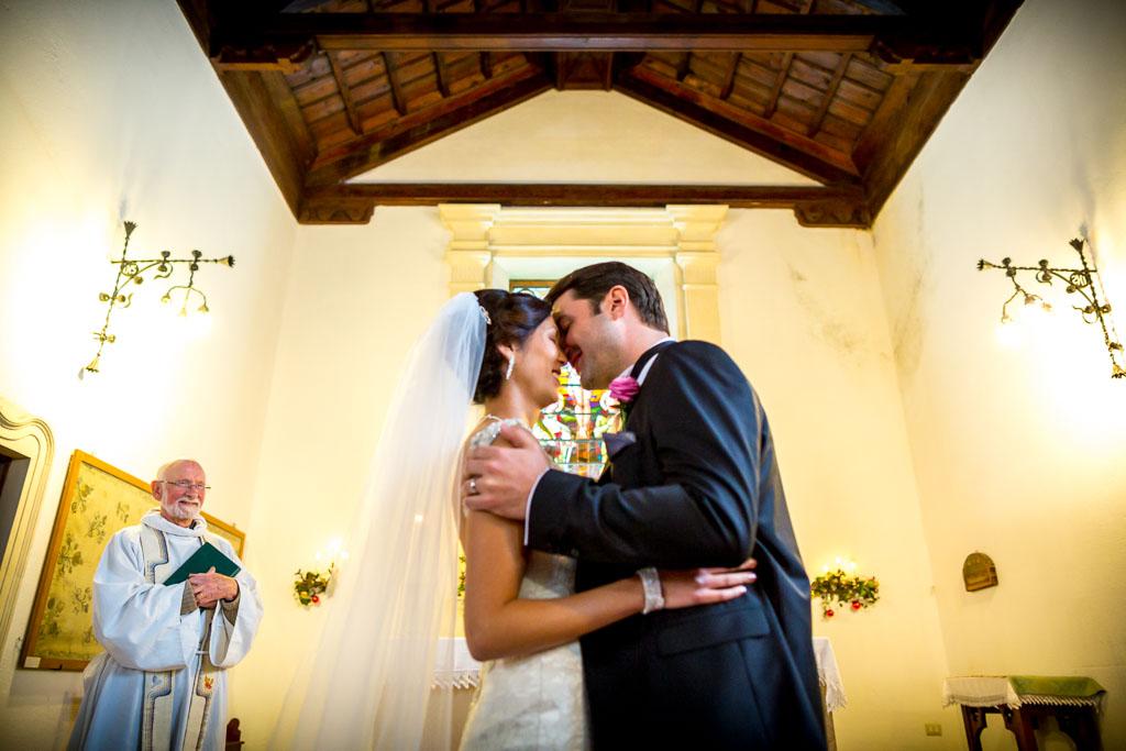 Matrimonio Anglicano Taormina _fotografo-photographer_best_bravo_migliore_mocambo_church_anglican_wedding_marco_ficili_031-