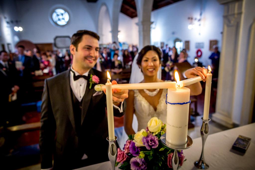 Matrimonio Anglicano Taormina _fotografo-photographer_best_bravo_migliore_mocambo_church_anglican_wedding_marco_ficili_032-