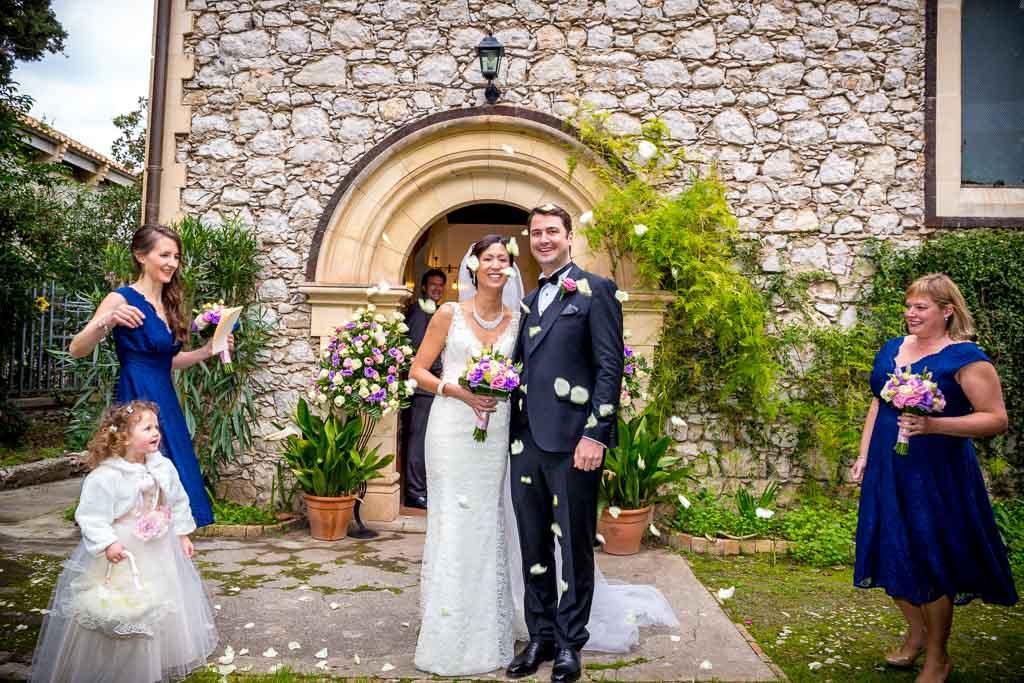 Matrimonio Anglicano Taormina _fotografo-photographer_best_bravo_migliore_mocambo_church_anglican_wedding_marco_ficili_033-
