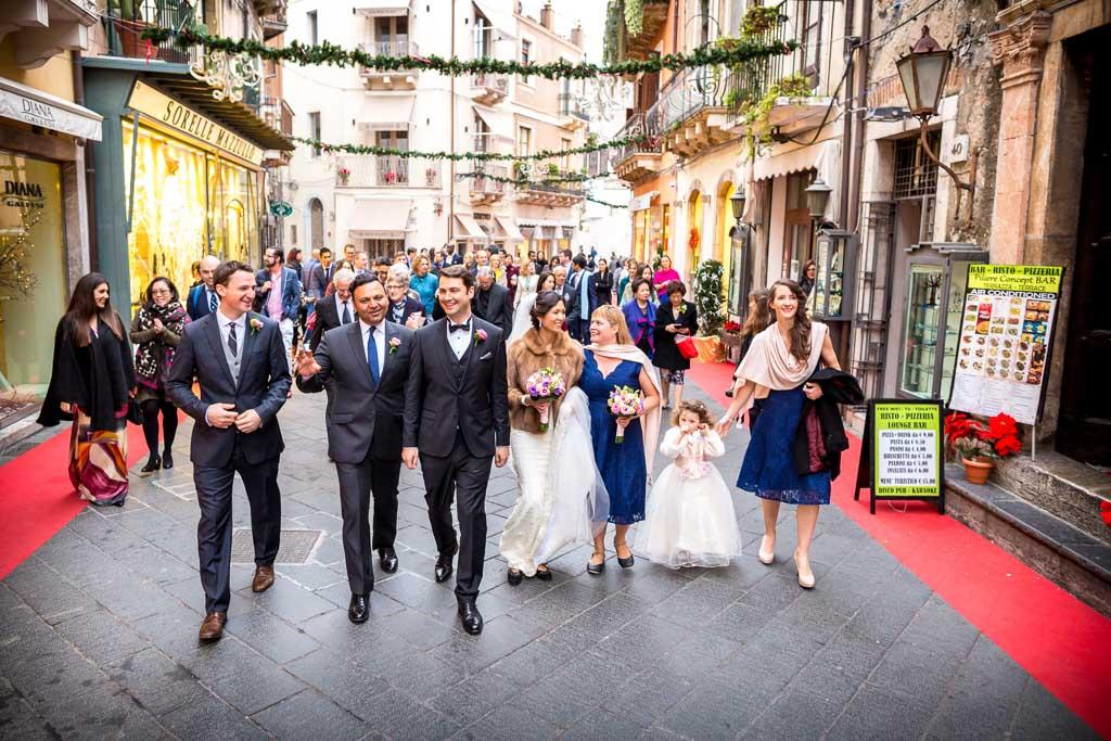 Matrimonio Anglicano Taormina _fotografo-photographer_best_bravo_migliore_mocambo_church_anglican_wedding_marco_ficili_034-