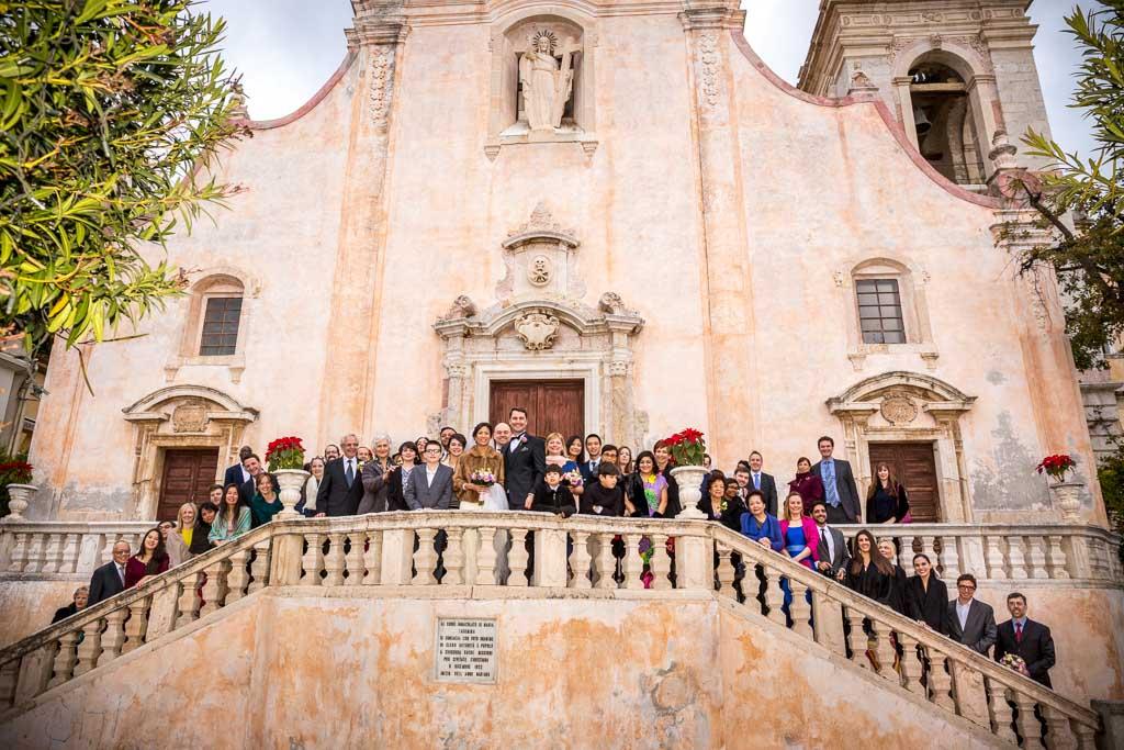 Matrimonio Anglicano Taormina _fotografo-photographer_best_bravo_migliore_mocambo_church_anglican_wedding_marco_ficili_035-