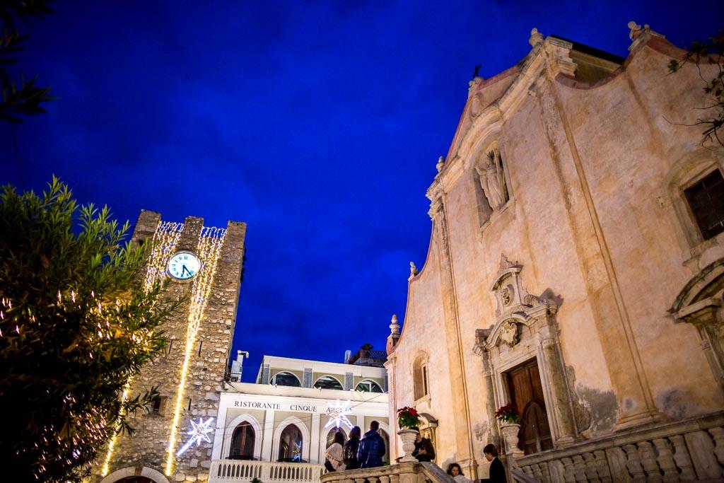 Matrimonio Anglicano Taormina _fotografo-photographer_best_bravo_migliore_mocambo_church_anglican_wedding_marco_ficili_039-